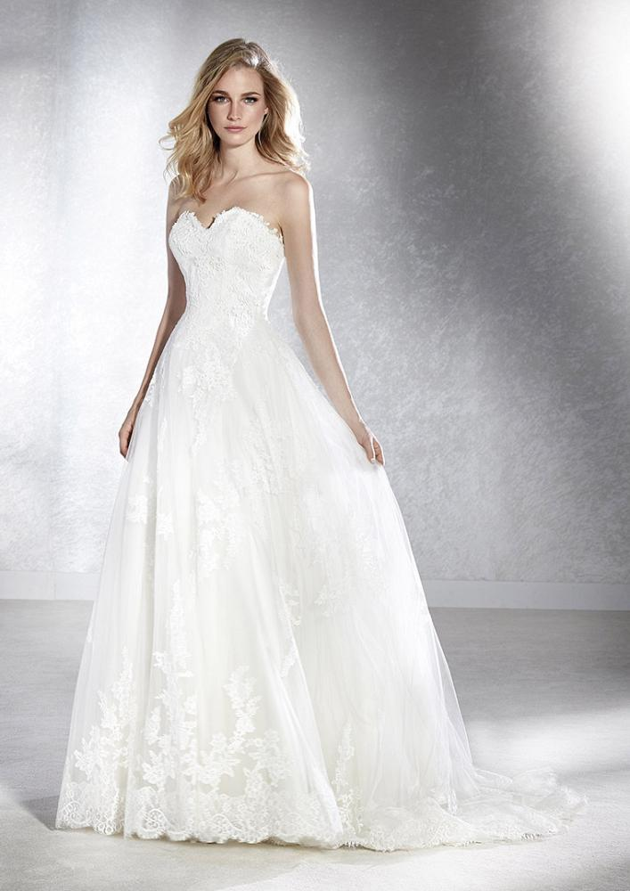 celli-spose-2020-white-one-pronovias-FABIELA-B