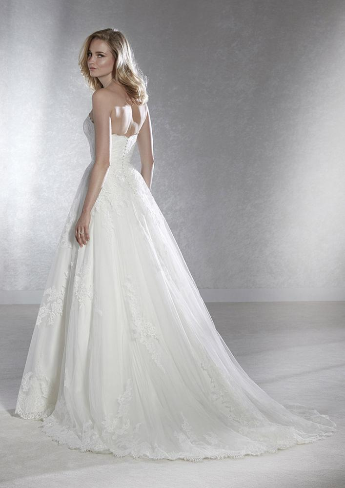 celli-spose-2020-white-one-pronovias-FABIELA-C