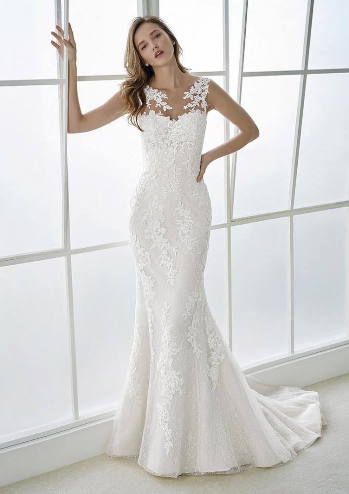 celli-spose-2020-white-one-pronovias-FASAL-B