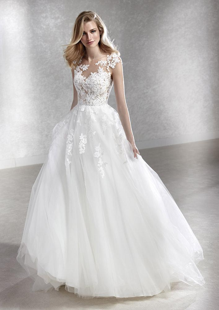 celli-spose-2020-white-one-pronovias-FELICIDAD-B