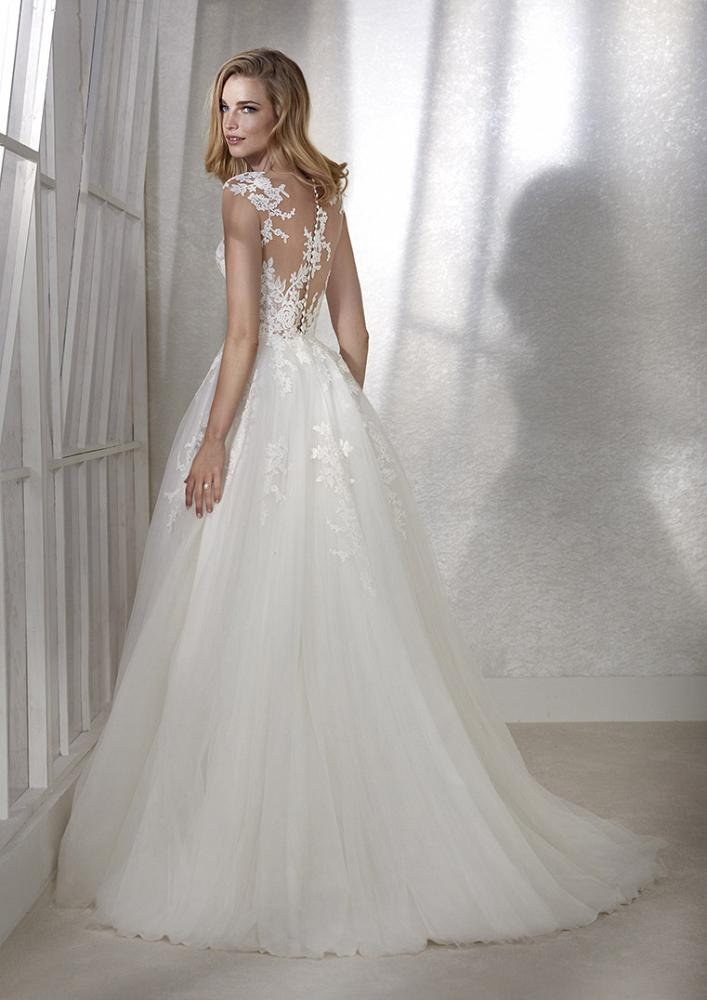 celli-spose-2020-white-one-pronovias-FELICIDAD-C