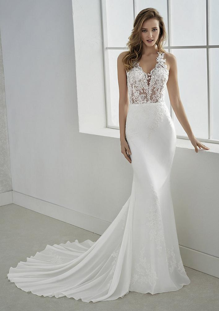 celli-spose-2020-white-one-pronovias-FILIPINAS-B
