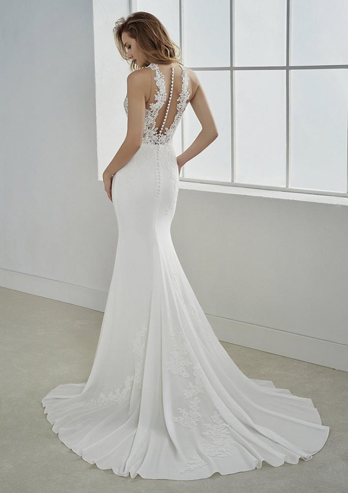 celli-spose-2020-white-one-pronovias-FILIPINAS-C