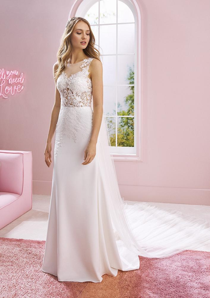 celli-spose-2020-white-one-pronovias-FLOHIO-B