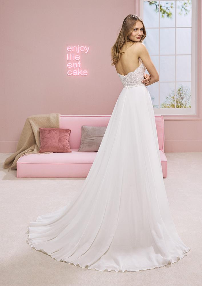 celli-spose-2020-white-one-pronovias-HALSEY-C