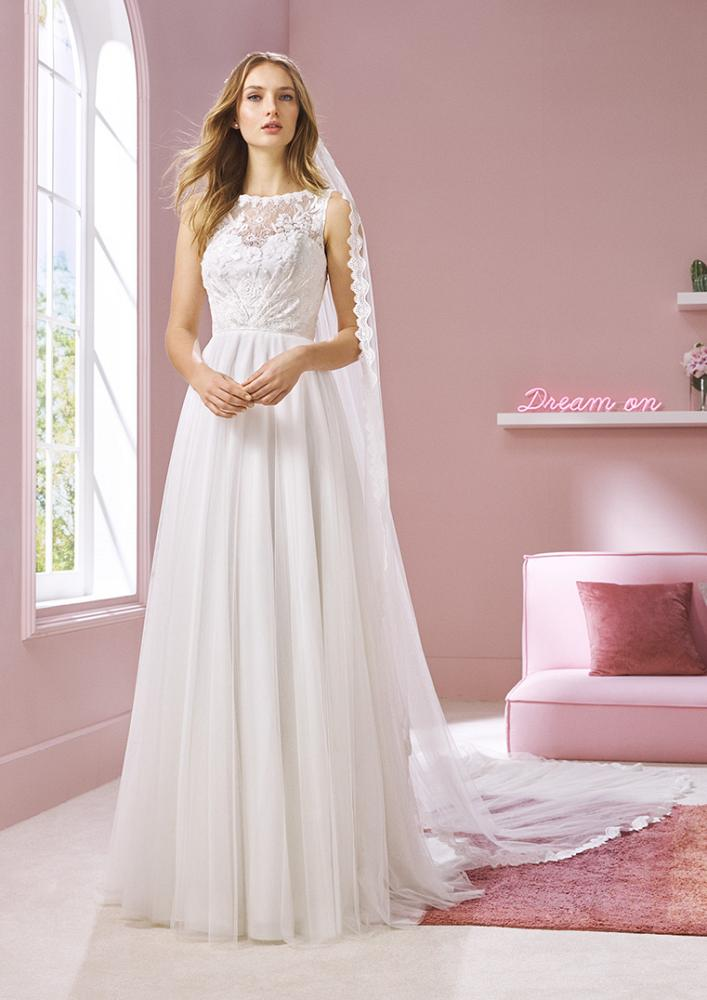celli-spose-2020-white-one-pronovias-LIZ-B