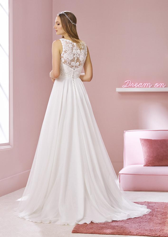 celli-spose-2020-white-one-pronovias-LIZ-C