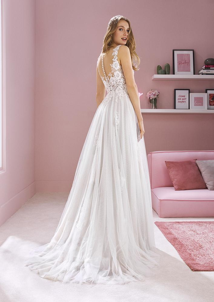 celli-spose-2020-white-one-pronovias-MEGAN-C