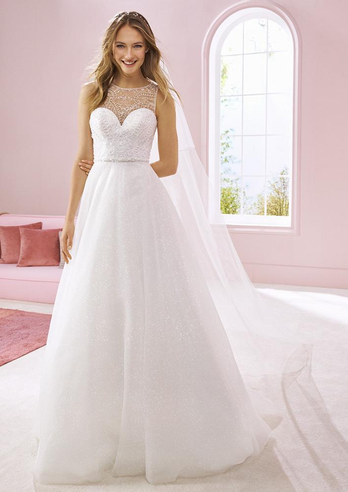 celli-spose-2020-white-one-pronovias-NILUFER-B