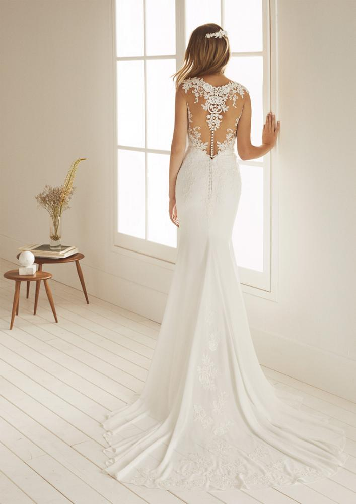 celli-spose-2020-white-one-pronovias-OCALA-C
