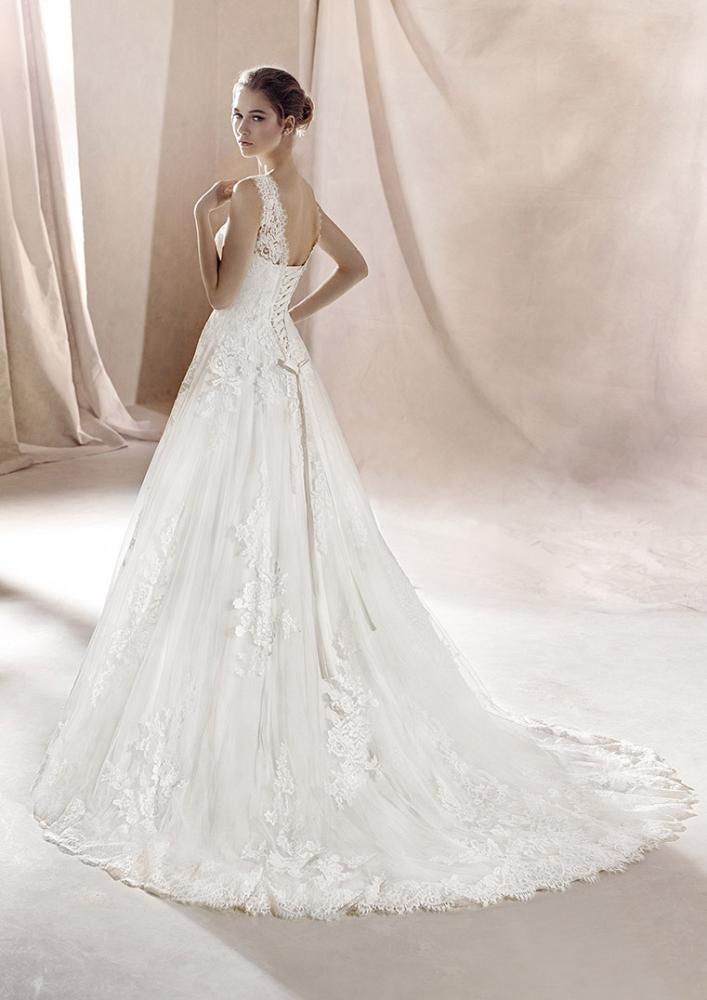 celli-spose-2020-white-one-pronovias-SARA-C