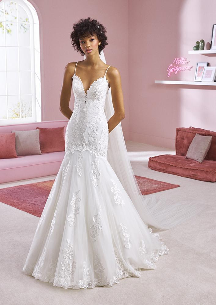 celli-spose-2020-white-one-pronovias-SHERYL-B