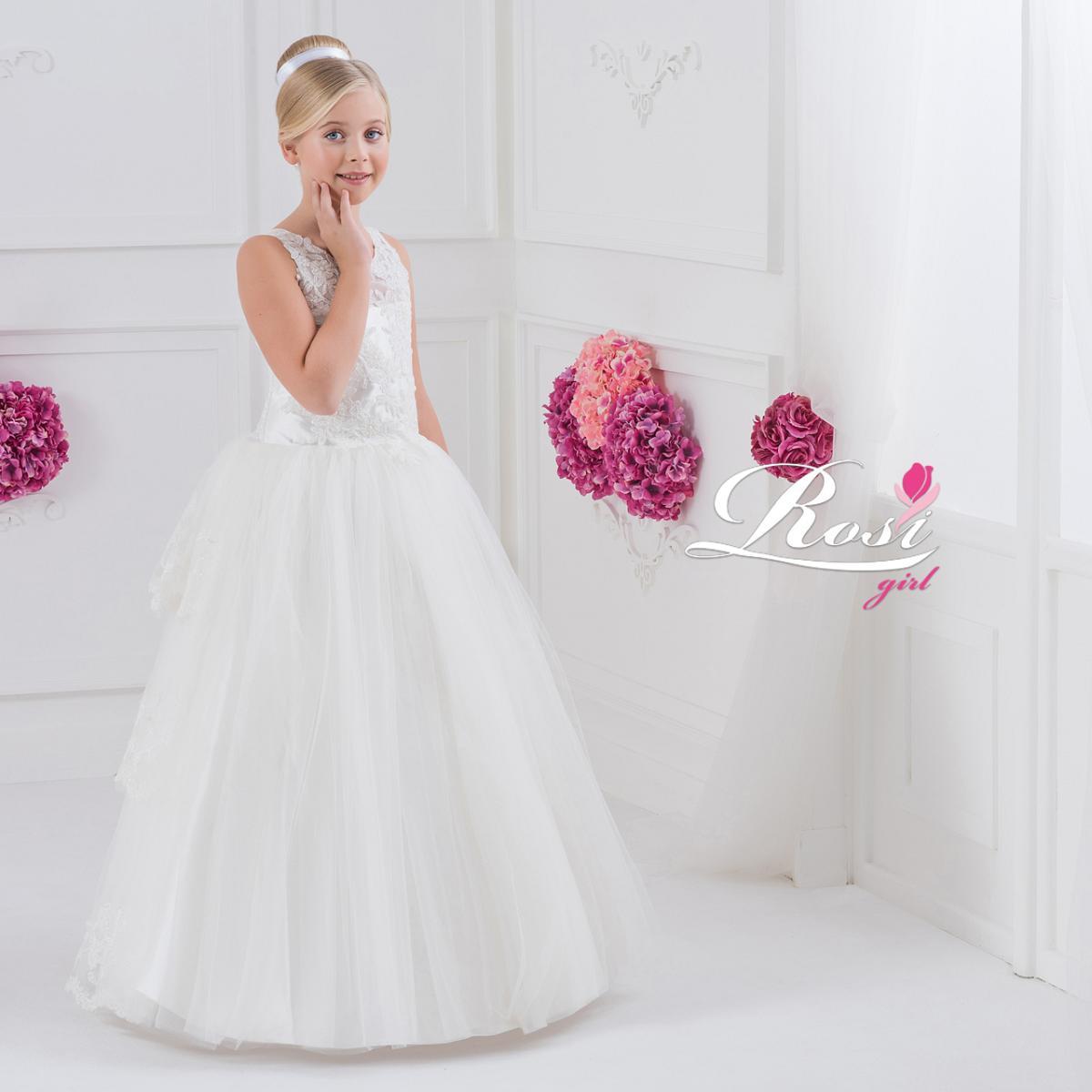 celli-spose-collezione-bambini-2019-rosi-girl-AL-561