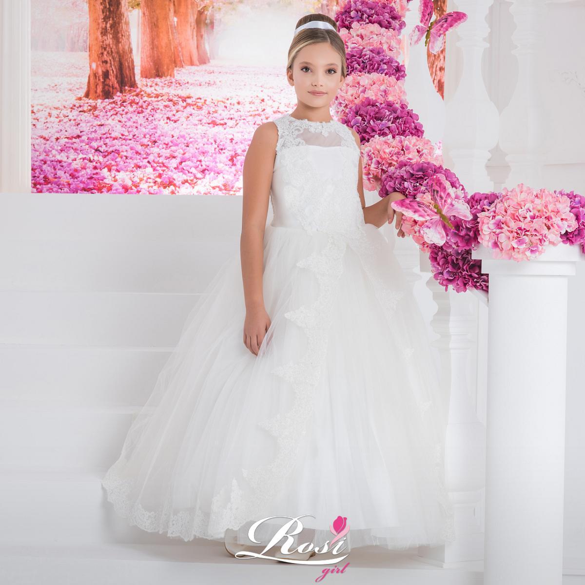 celli-spose-collezione-bambini-2019-rosi-girl-AL-563