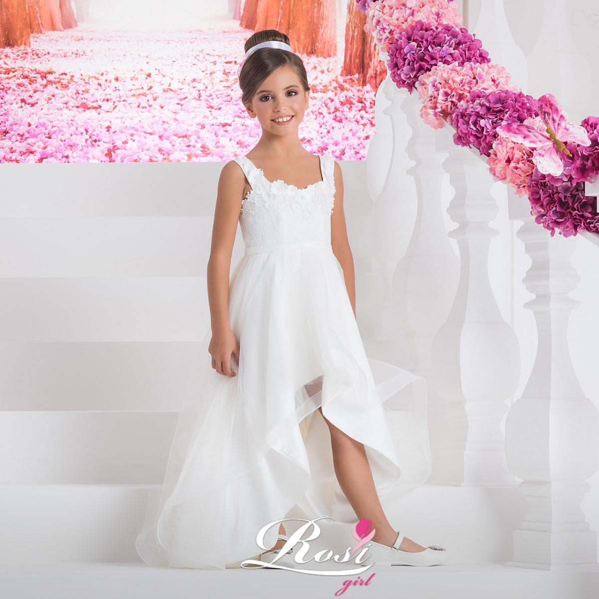 celli-spose-collezione-bambini-2019-rosi-girl-E-25