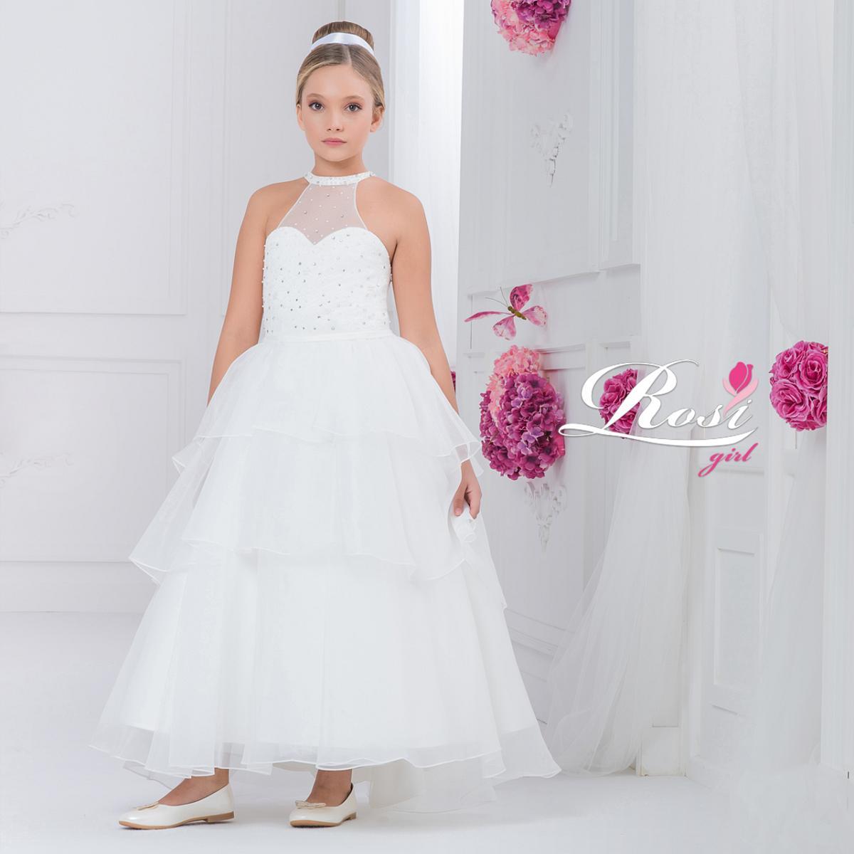 celli-spose-collezione-bambini-2019-rosi-girl-E-6-A