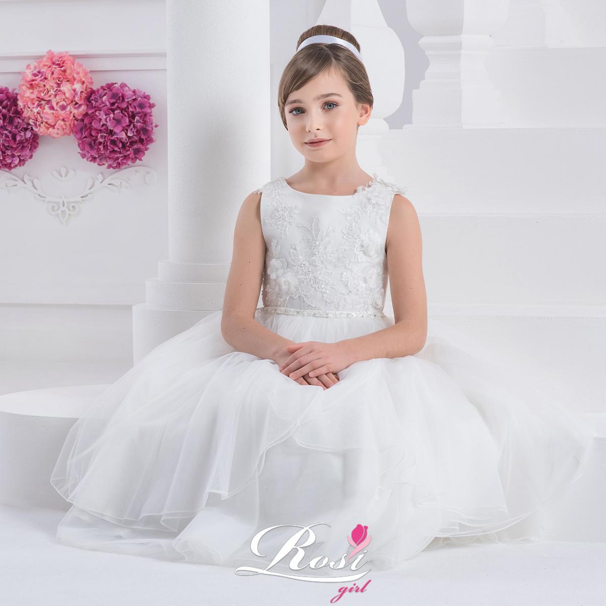 celli-spose-collezione-bambini-2019-rosi-girl-E3-F0901