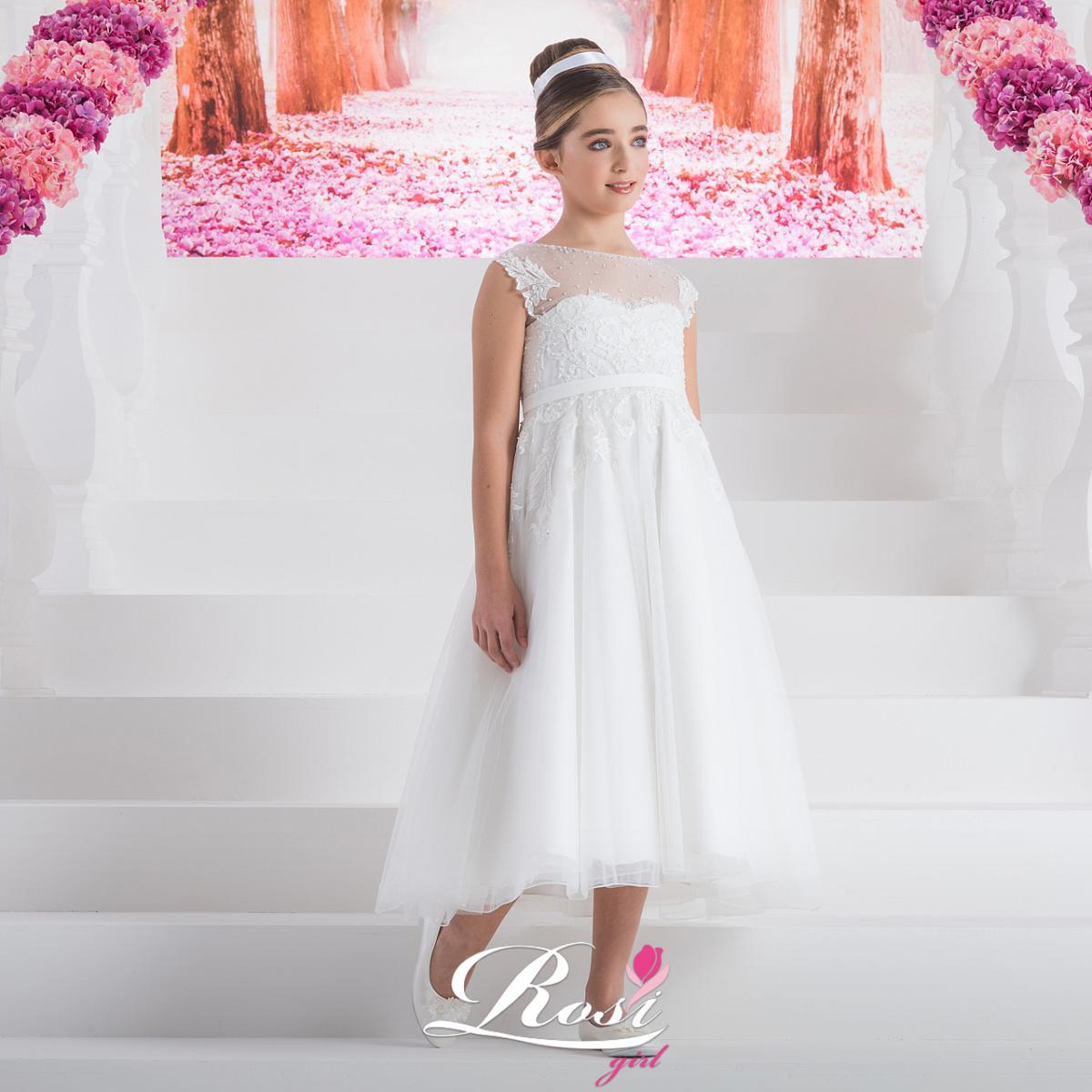 celli-spose-collezione-bambini-2019-rosi-girl-E7-F0902