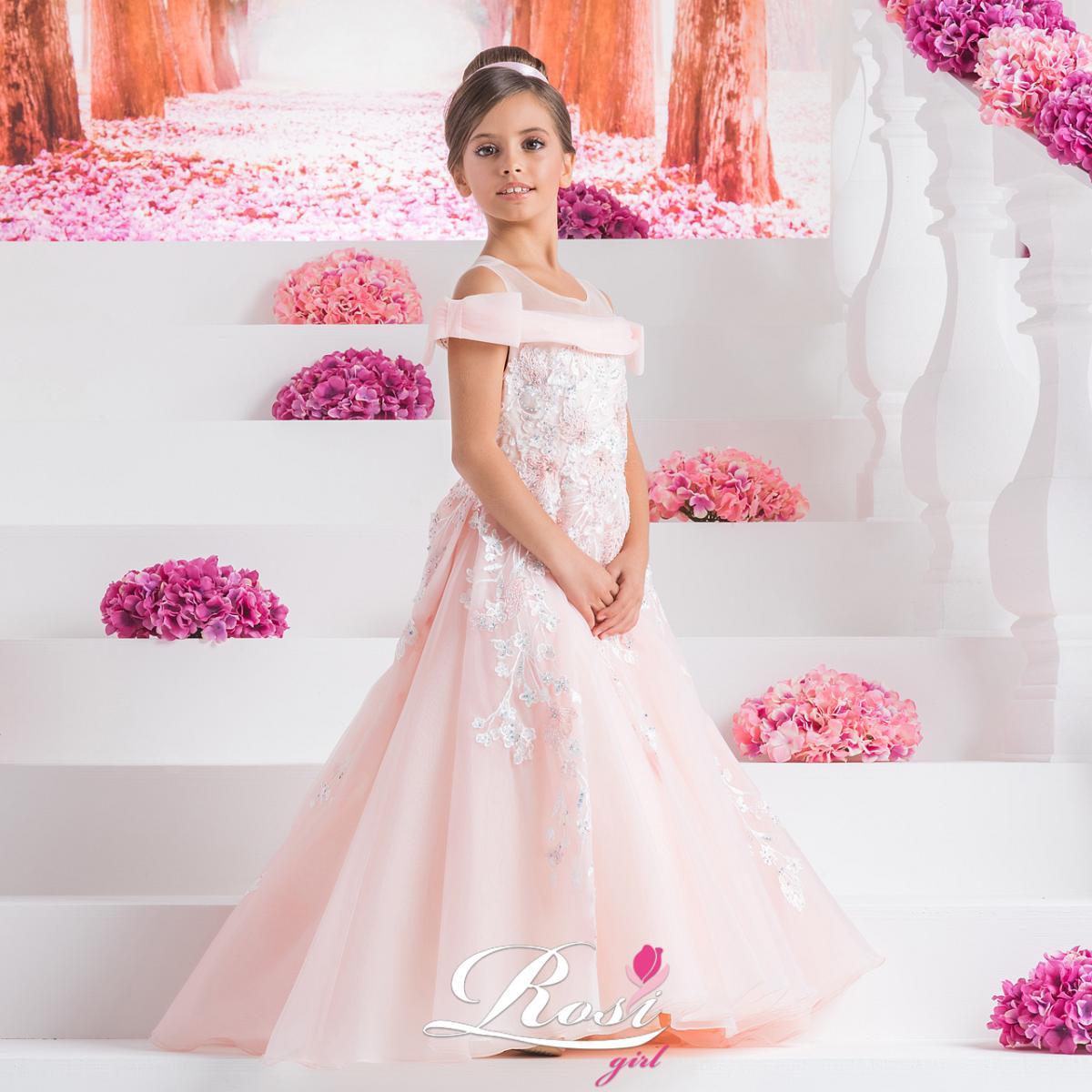 celli-spose-collezione-bambini-2019-rosi-girl-MY-002