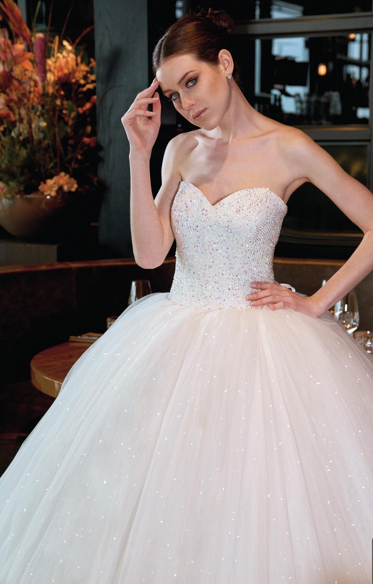 celli-spose-collezione-matrimonio-sposa-crystalline-bridals-667-3