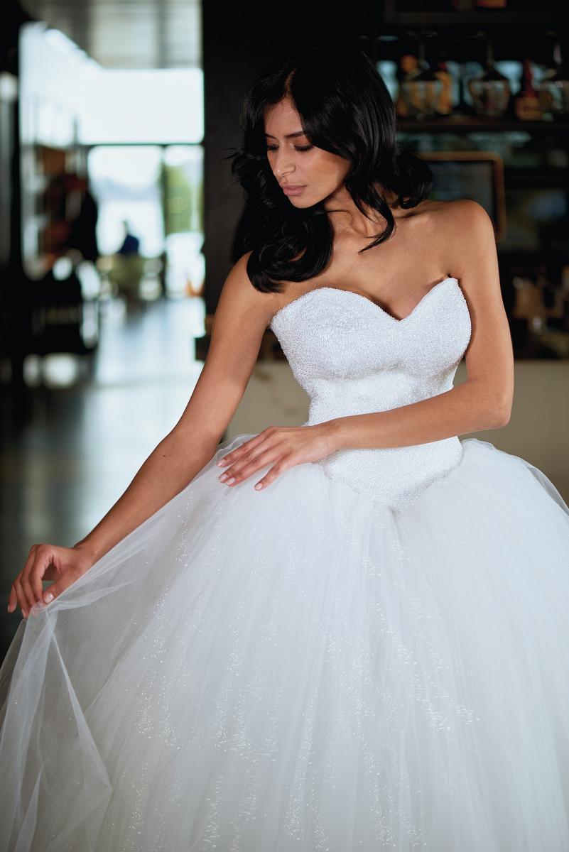 celli-spose-collezione-matrimonio-sposa-crystalline-bridals-904-2