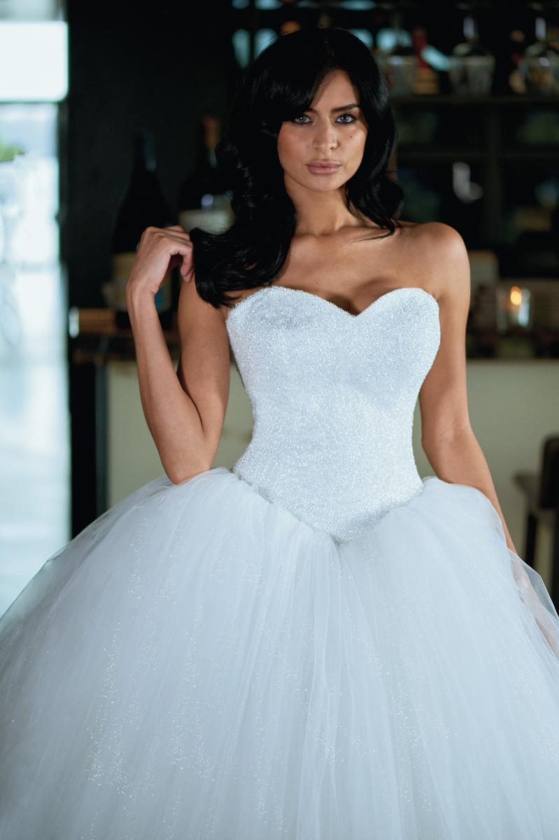 celli-spose-collezione-matrimonio-sposa-crystalline-bridals-904-3