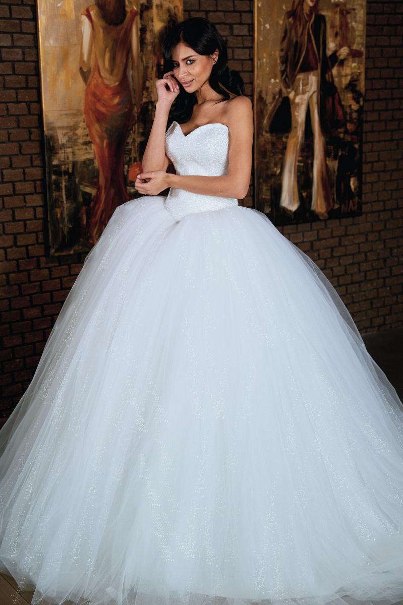 celli-spose-collezione-matrimonio-sposa-crystalline-bridals-904
