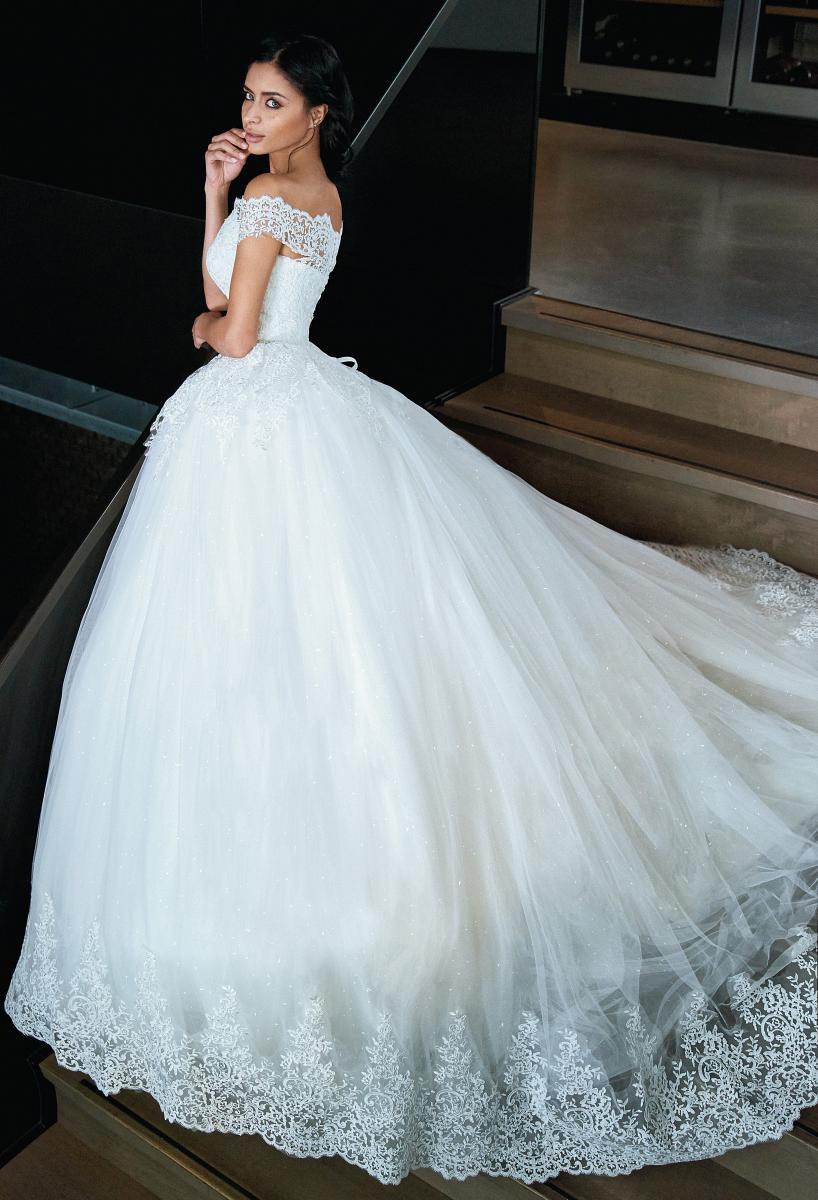 celli-spose-collezione-matrimonio-sposa-crystalline-bridals-922-2