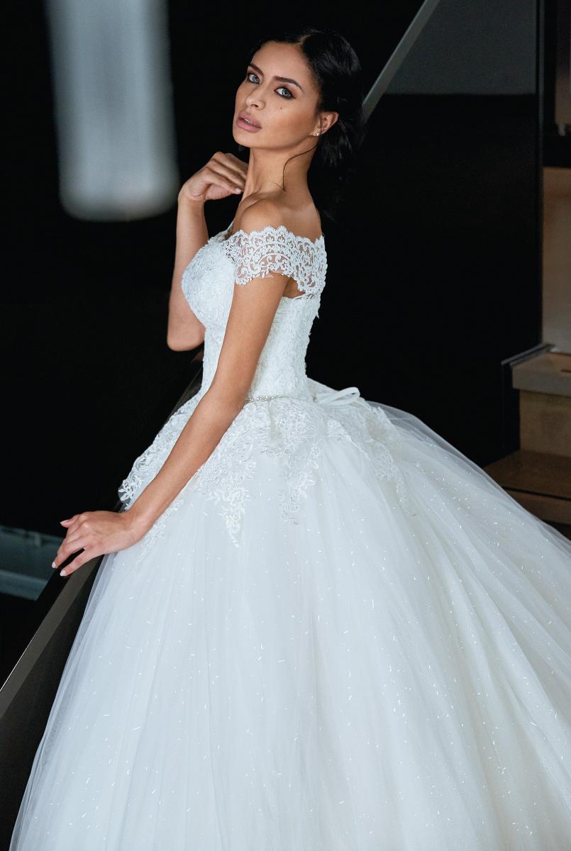 celli-spose-collezione-matrimonio-sposa-crystalline-bridals-922-3