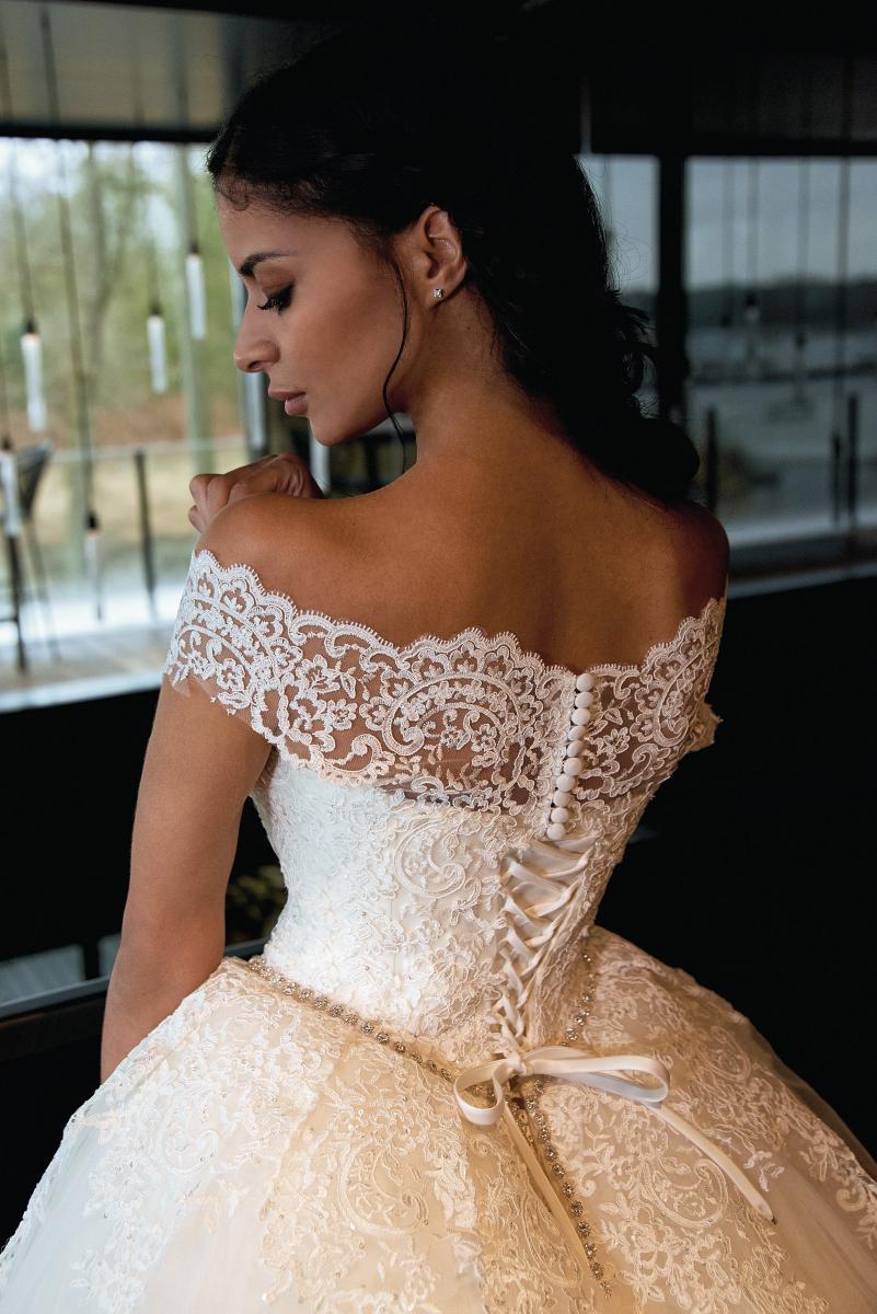 celli-spose-collezione-matrimonio-sposa-crystalline-bridals-922