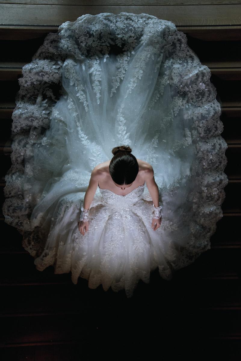 celli-spose-collezione-matrimonio-sposa-crystalline-bridals-969-2