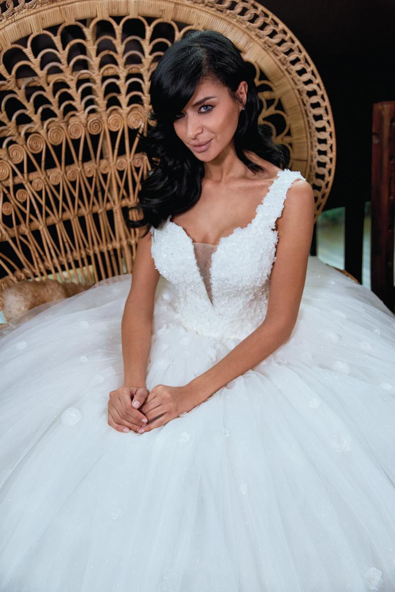 celli-spose-collezione-matrimonio-sposa-crystalline-bridals-974-3