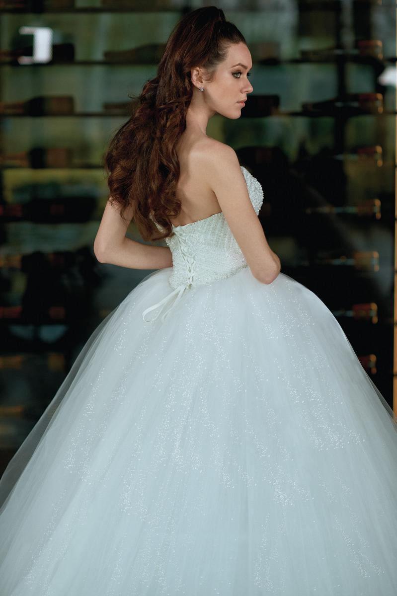 celli-spose-collezione-matrimonio-sposa-crystalline-bridals-995-3