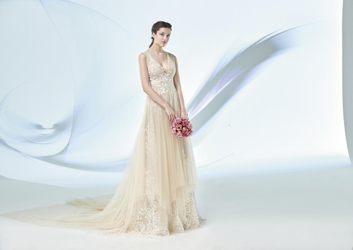 celli-spose-collezione-matrimonio-sposa-diamond-couture-from-italy-Elmira_Carlo Pignatelli Couture23581