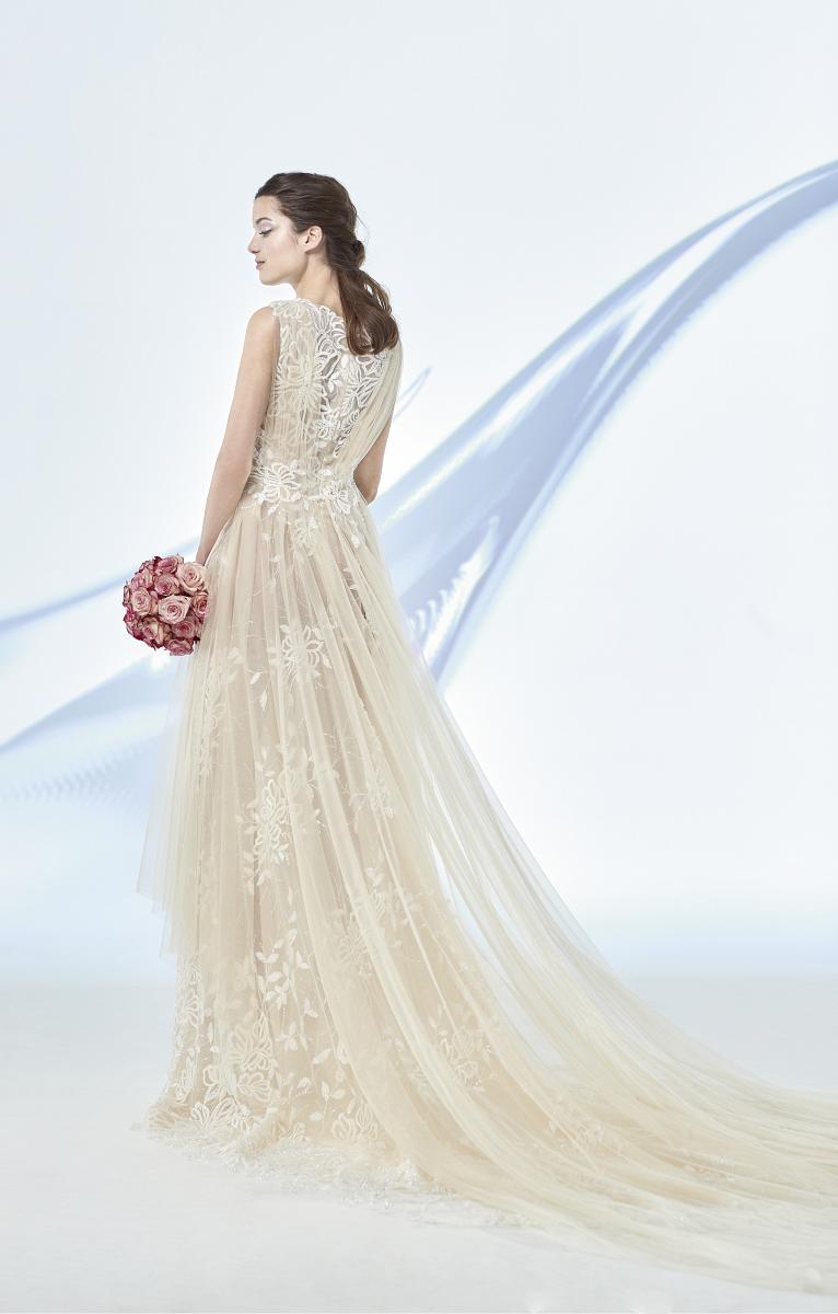 celli-spose-collezione-matrimonio-sposa-diamond-couture-from-italy-Elmira_Carlo Pignatelli Couture23632