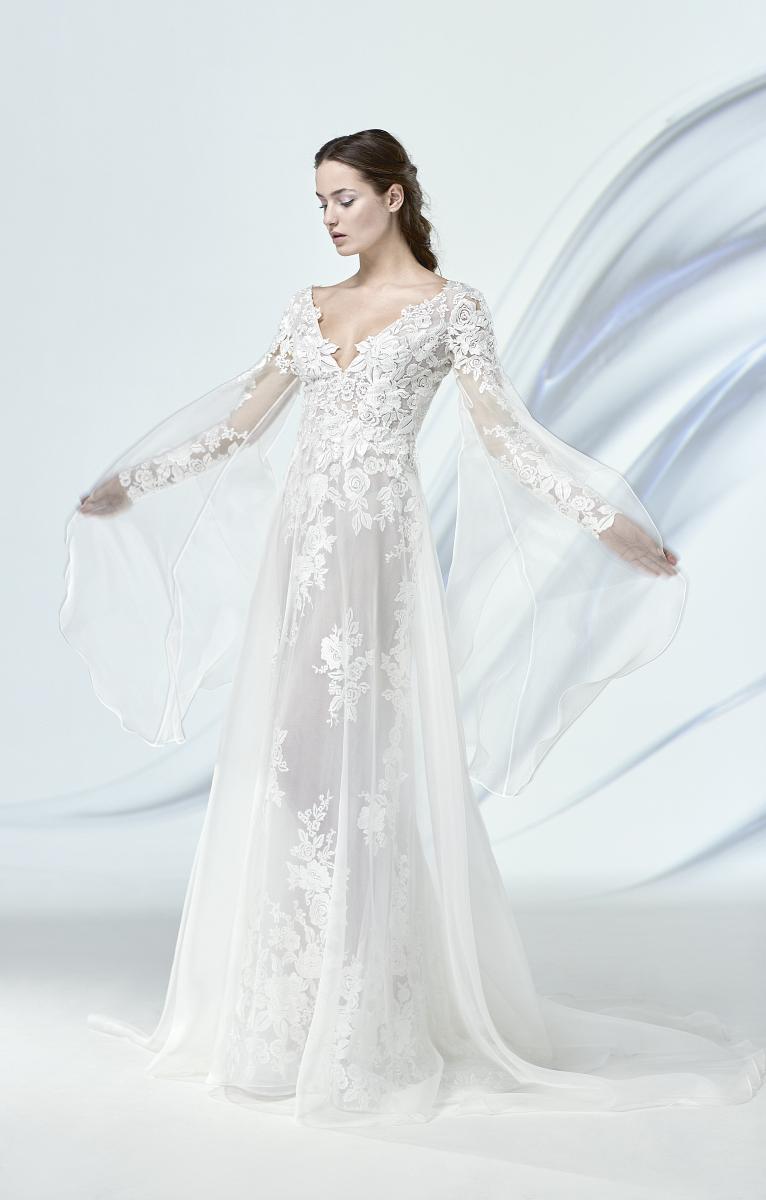 celli-spose-collezione-matrimonio-sposa-diamond-couture-from-italy-Holly_Carlo Pignatelli Couture22133