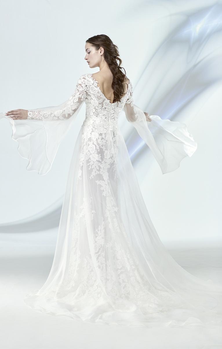 celli-spose-collezione-matrimonio-sposa-diamond-couture-from-italy-Holly_Carlo Pignatelli Couture22155