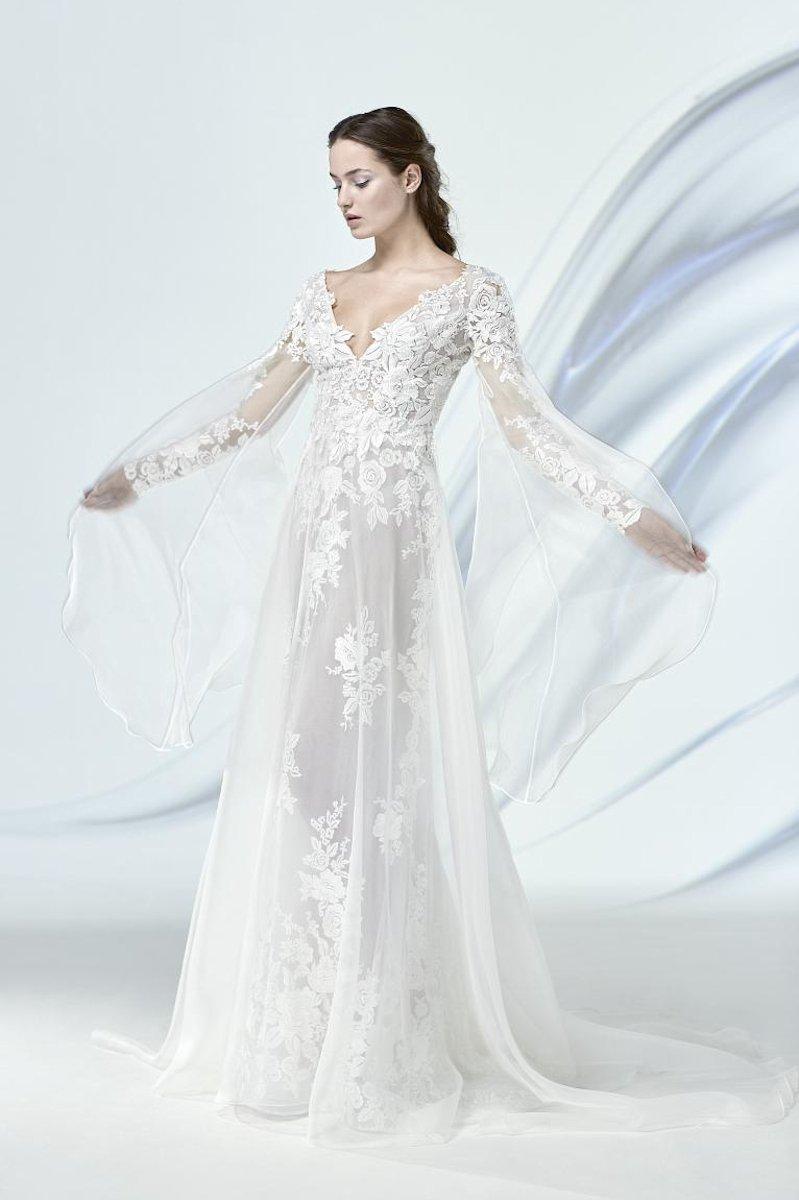 celli-spose-collezione-matrimonio-sposa-diamond-couture-from-italy-Holly_Carlo Pignatelli Couture_COVER