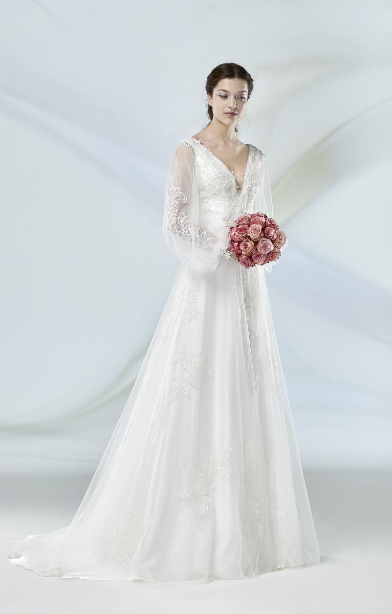 celli-spose-collezione-matrimonio-sposa-diamond-couture-from-italy-Isolde_Carlo Pignatelli Couture22317