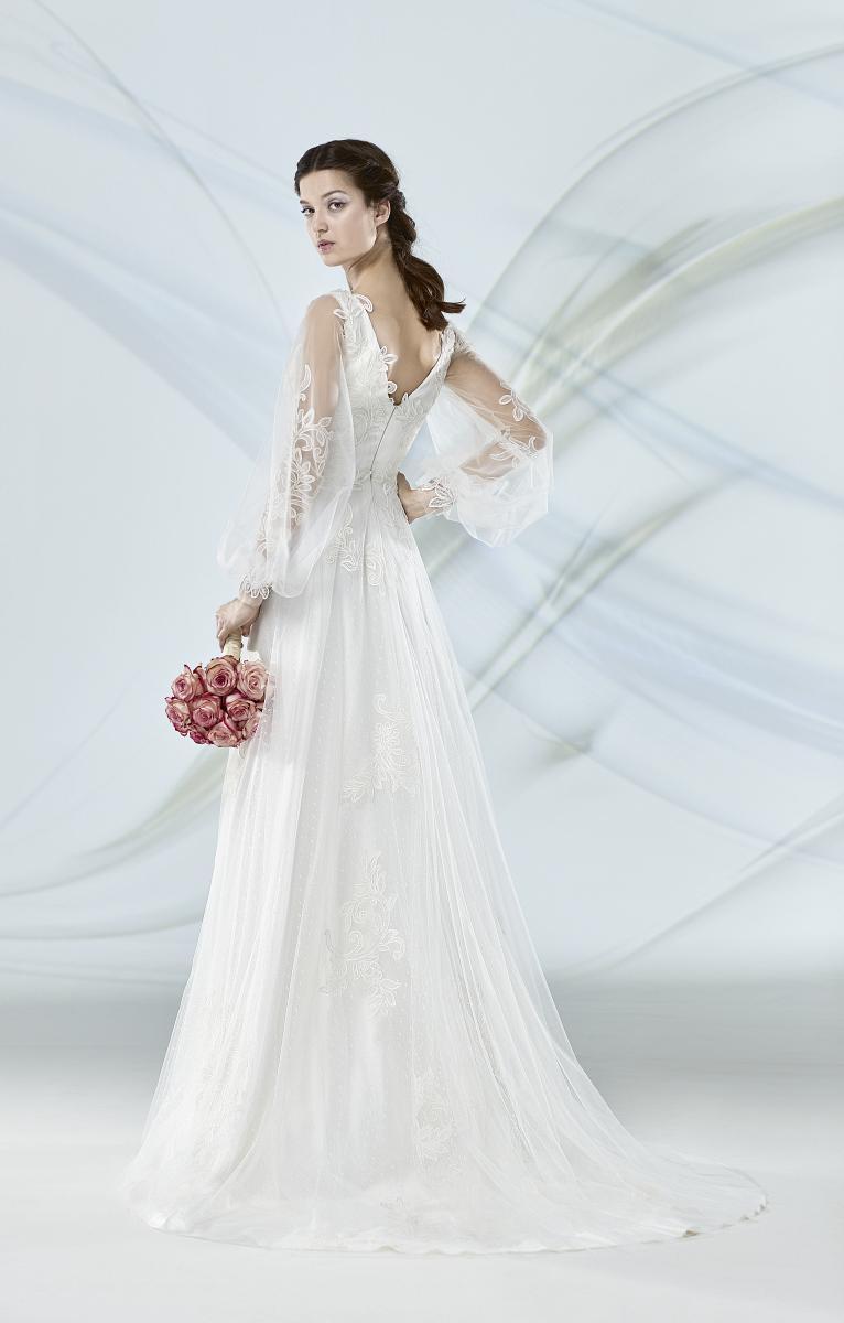 celli-spose-collezione-matrimonio-sposa-diamond-couture-from-italy-Isolde_Carlo Pignatelli Couture22368