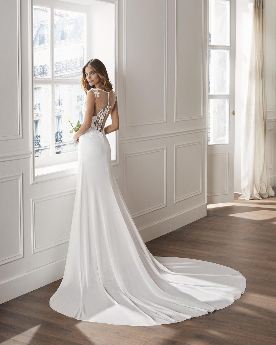 celli-spose-collezione-matrimonio-sposa-luna-novias-rosa-clara-3S105_1_VALERA