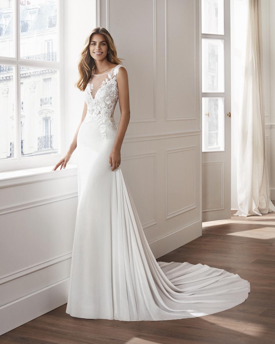 celli-spose-collezione-matrimonio-sposa-luna-novias-rosa-clara-3S105_2_VALERA
