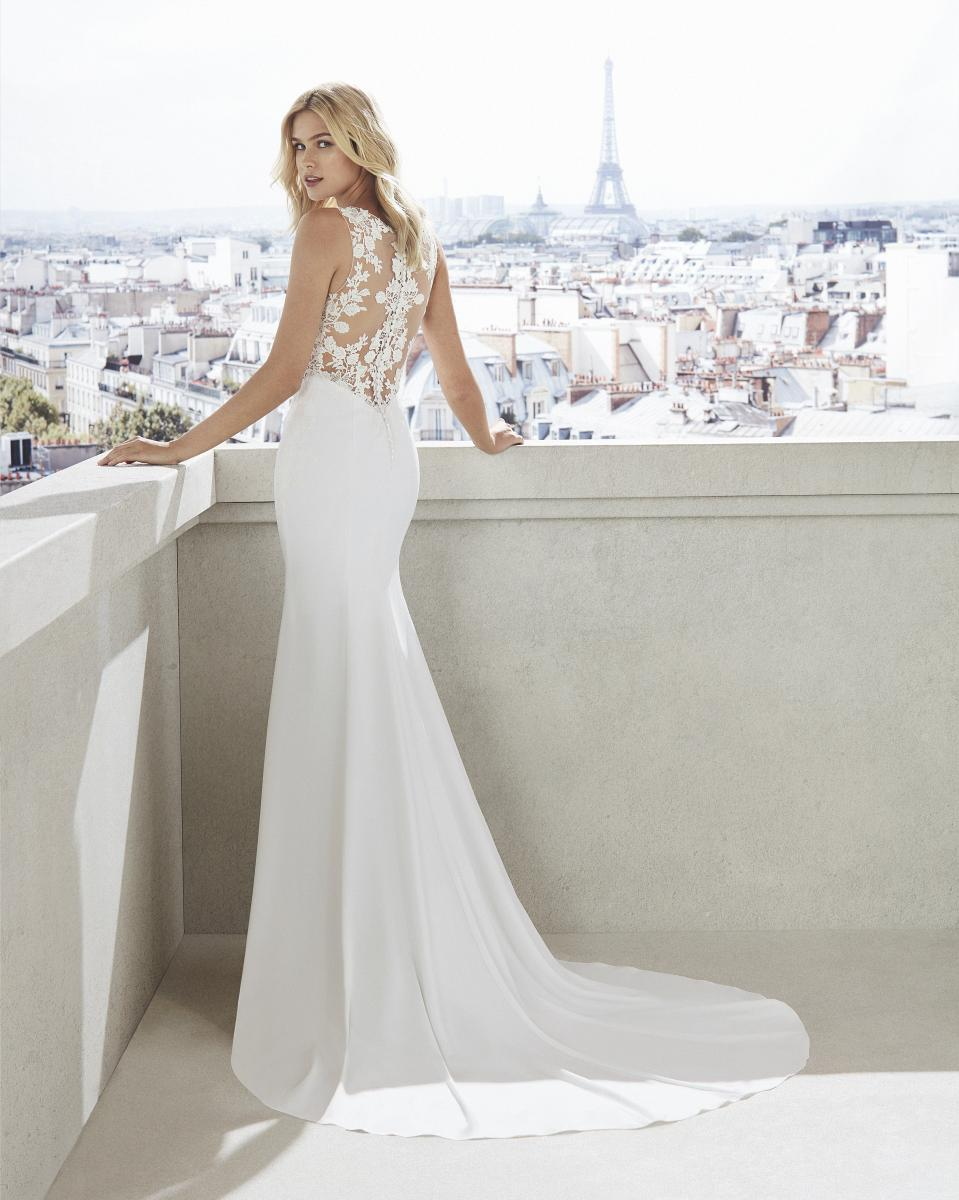 celli-spose-collezione-matrimonio-sposa-luna-novias-rosa-clara-3S106_1_VALERY