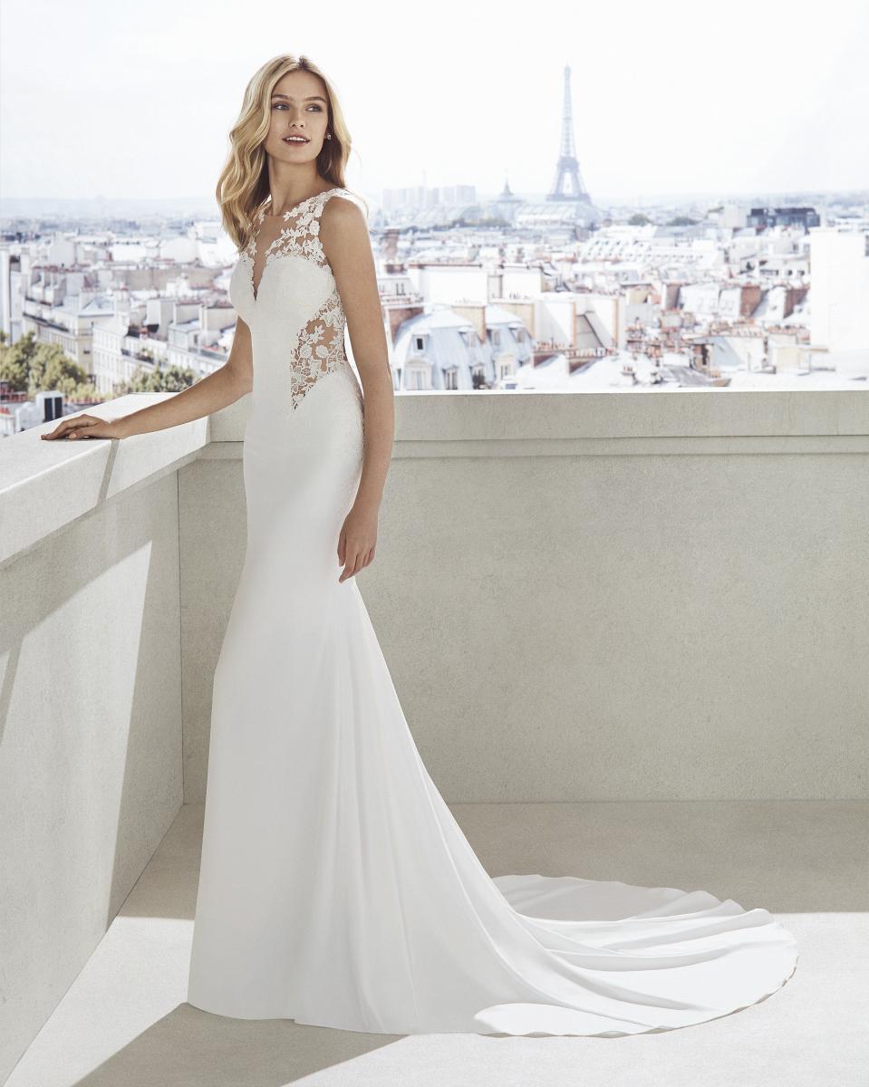 celli-spose-collezione-matrimonio-sposa-luna-novias-rosa-clara-3S106_2_VALERY