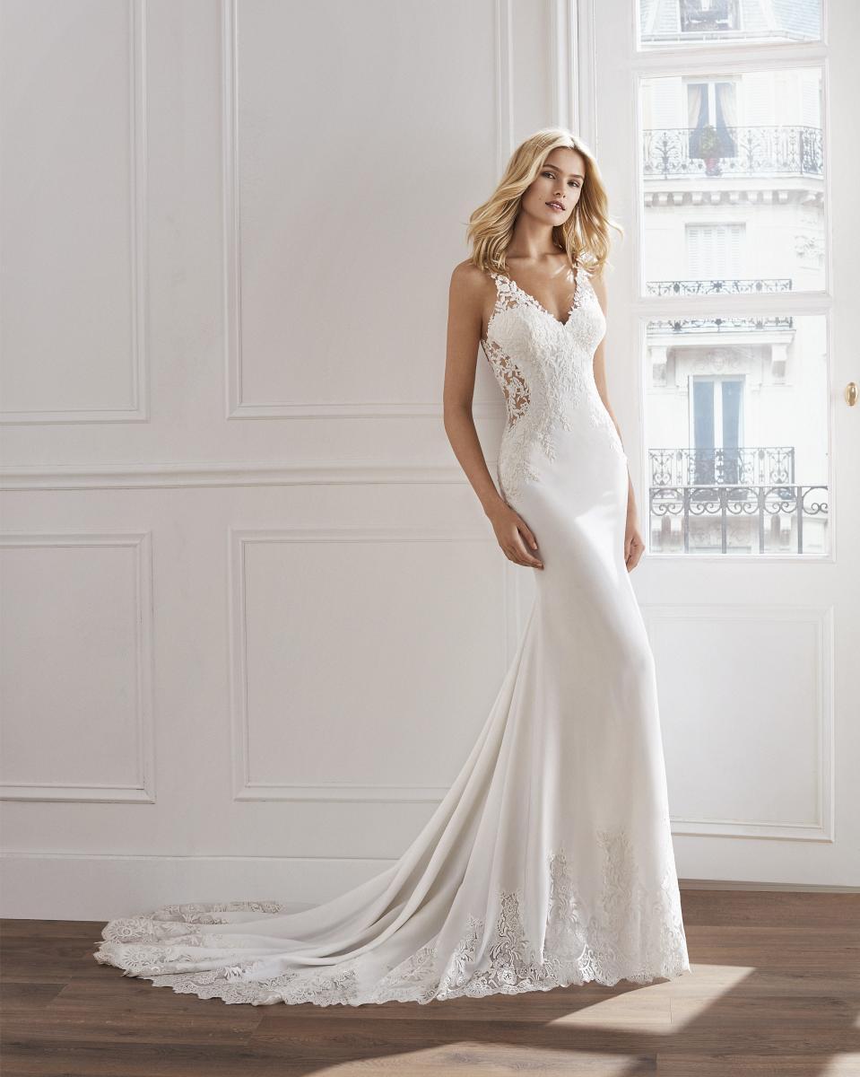 celli-spose-collezione-matrimonio-sposa-luna-novias-rosa-clara-3S107_2_VALET
