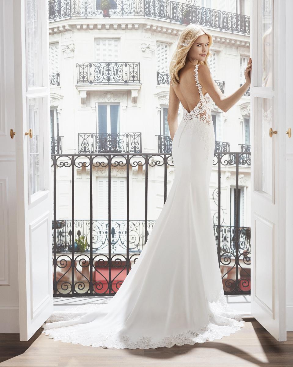 celli-spose-collezione-matrimonio-sposa-luna-novias-rosa-clara-3S107_3_VALET