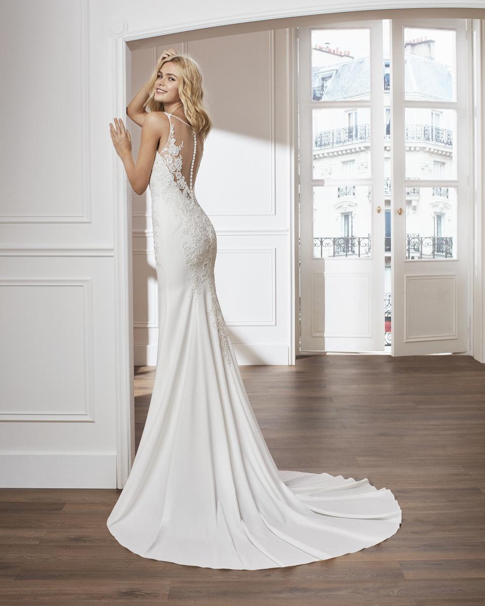 celli-spose-collezione-matrimonio-sposa-luna-novias-rosa-clara-3S108_1_VALKIR