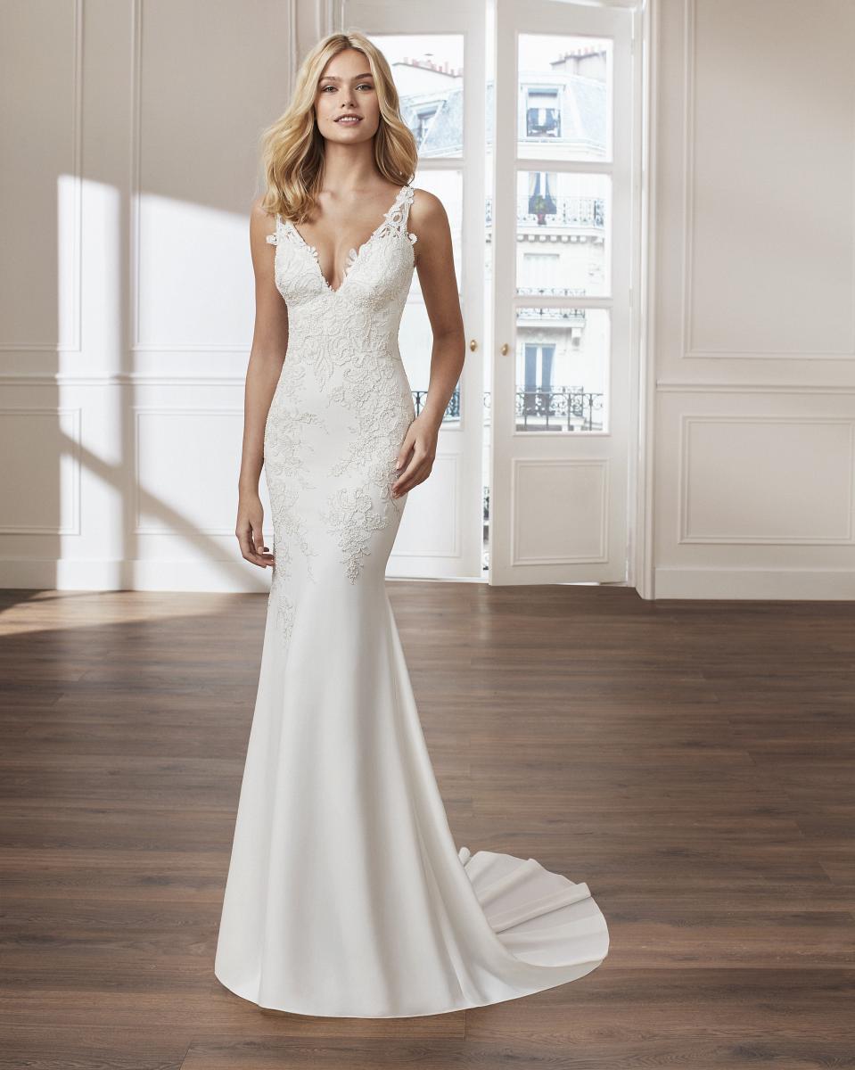 celli-spose-collezione-matrimonio-sposa-luna-novias-rosa-clara-3S108_2_VALKIR