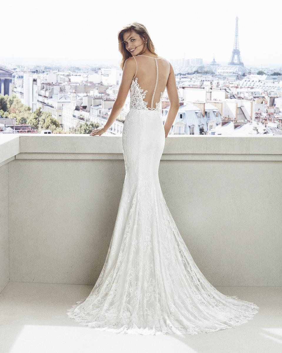 celli-spose-collezione-matrimonio-sposa-luna-novias-rosa-clara-3S111_2_VALONIA