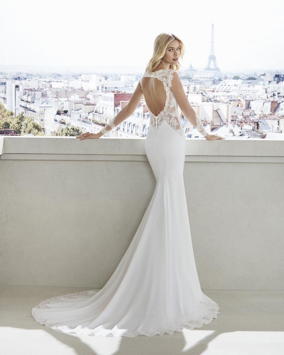 celli-spose-collezione-matrimonio-sposa-luna-novias-rosa-clara-3S117_1_VAPOR